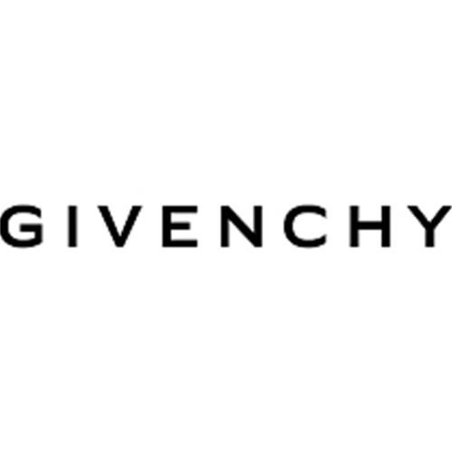 GIVENCHY L'ATELIER