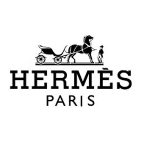 HERMÈS HERMESSENCE COLLECTION