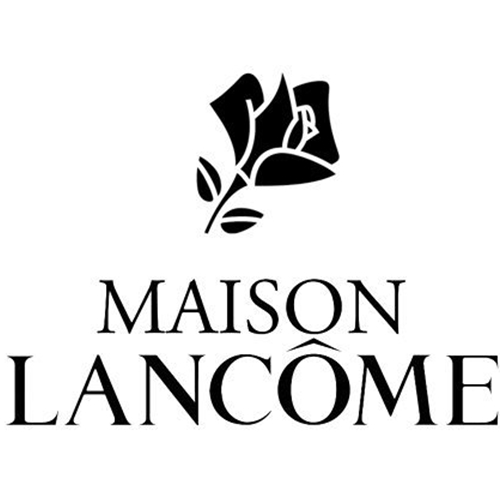 LANCOME GRAND CRUS COLLECTION