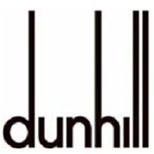 DUNHILL SIGNATURE COLLECTION