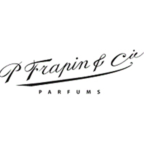 P. FRAPIN & CIE