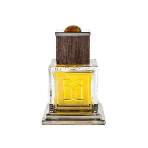 BALDI OCCHIO DI TIGER EDP 100ML