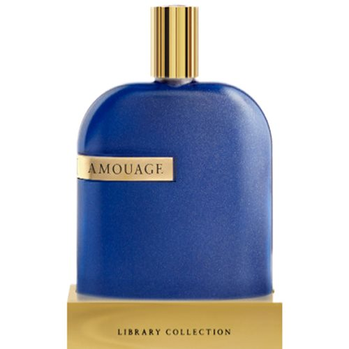 AMOUAGE LIBRARY COLLECTION OPUS XI EDP 100ML