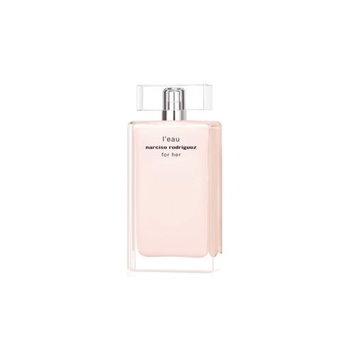 NARCISO RODRIGUEZ FOR HER L'EAU EDT 50ML