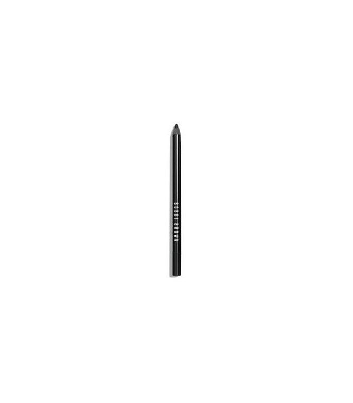 BOBBI BROWN EYE PENCIL LONG-WEAR JET 1