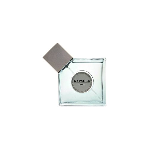 KARL LAGERFELD KAPSULE LIGHT EDT 75ML