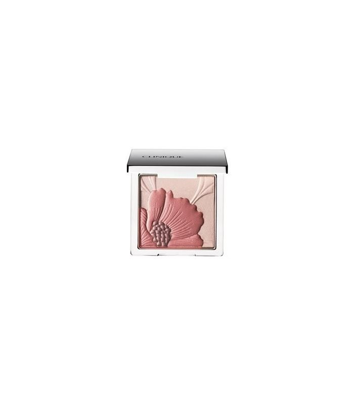 CLINIQUE BLUSH FRESH BLOOM 02