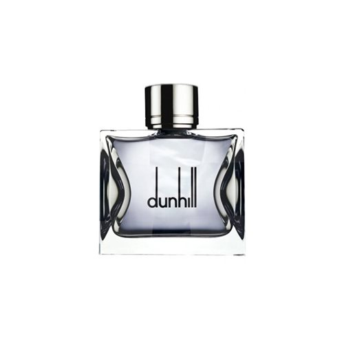 ALFRED DUNHILL LONDON EDT 50ML
