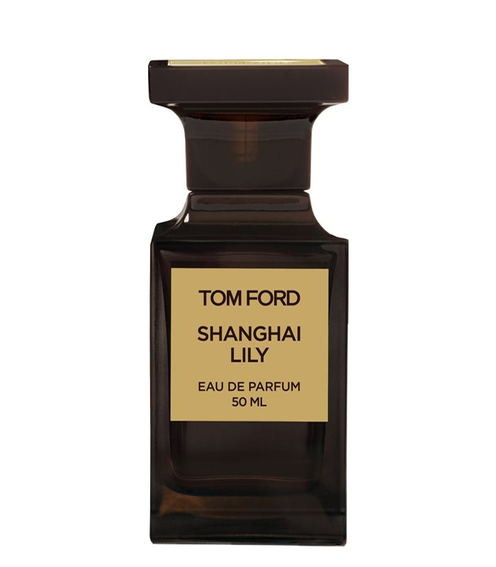 TOM FORD PRIVATE BLEND SHANGHAI LILY EDP 50ML