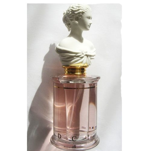 MDCI NUIT ANDALOUSE WITH BUST EDP 75ML