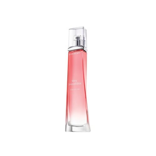 GIVENCHY VERY L'EAU EN ROSE EDT 50ML