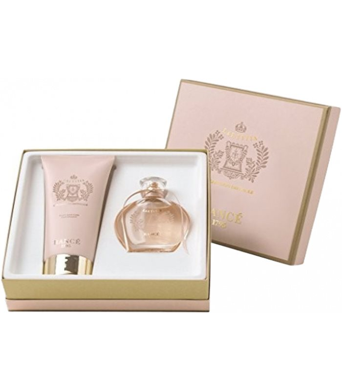 RANCE 1795 LAETITIA SET EDP 50ML + SHOWER GEL