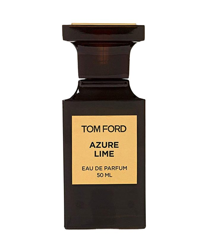 TOM FORD PRIVATE BLEND AZURE LIME EDP 50ML
