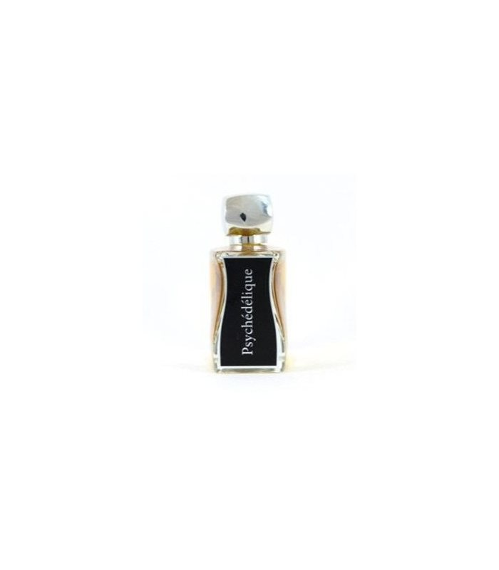 JOVOY PSYCHEDELIQUE EDP 100ML