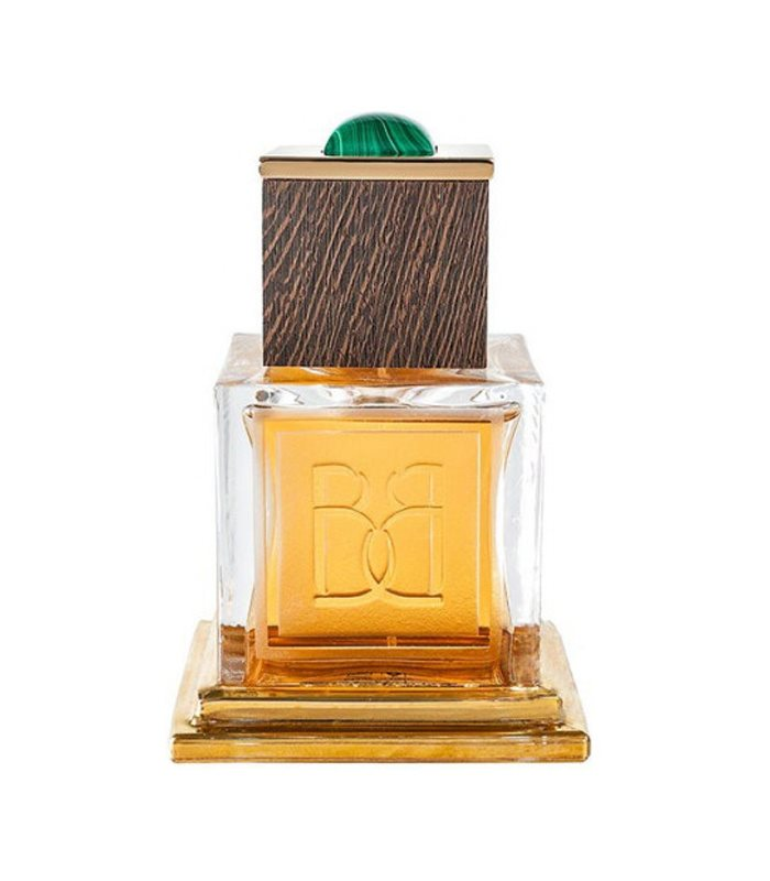 BALDI MALACHITE EDP 100ML