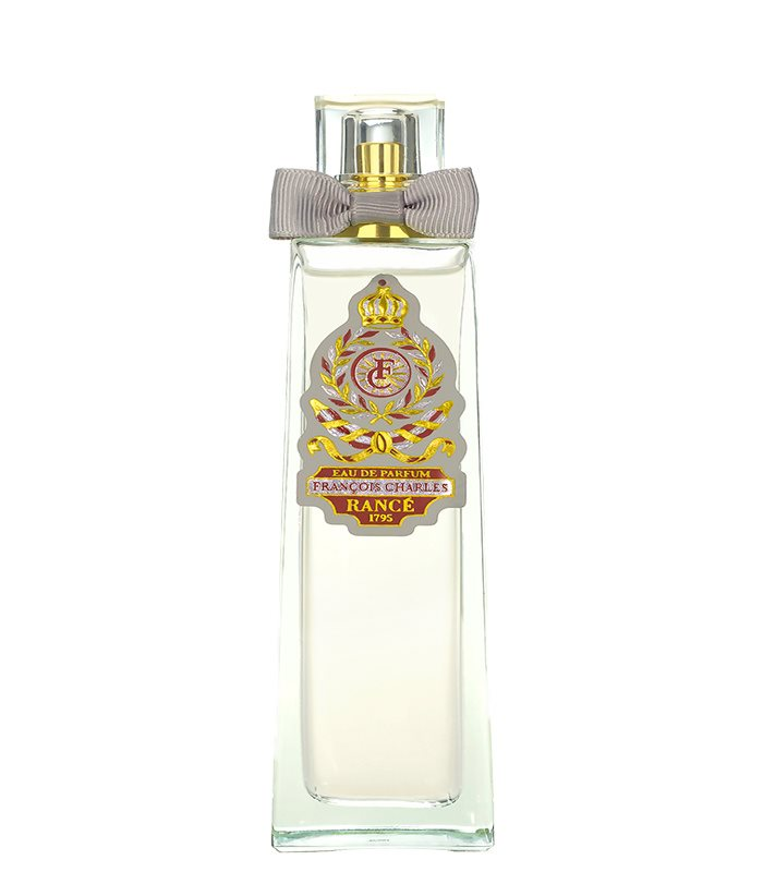 RANCE 1795 FRANCOIS CHARLES EDP 50ML
