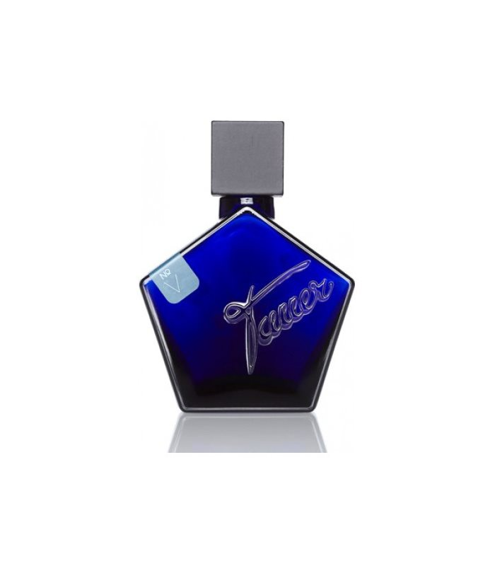 TAUER PERFUMES 05 INCENSE EXTREME EDP 50ML