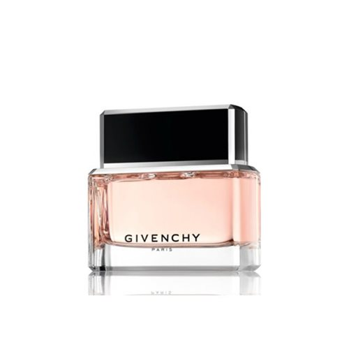 GIVENCHY DAHLIA NOIR EDP 50ML