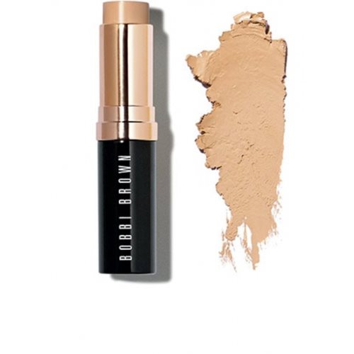 BOBBI BROWN FOUNDATION STICK WARM PORCELAIN 0.5