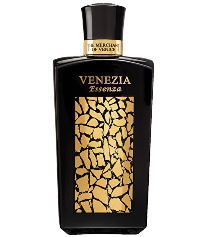 THE MERCHANT OF VENICE VENEZIA ESSENZA POUR HOMME EDP CONCENTRÈE 100ML