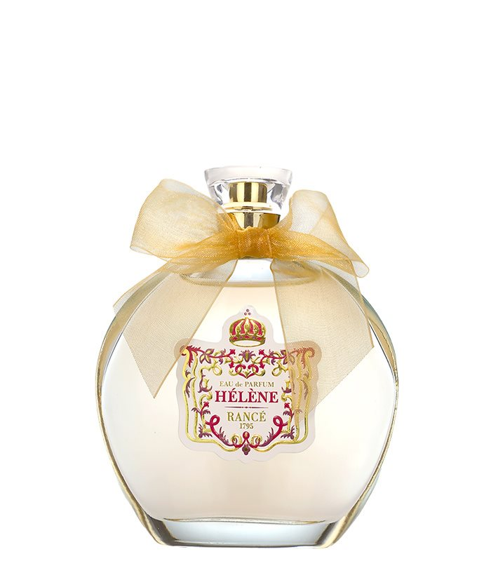 RANCE 1795 HELENE EDP 50ML