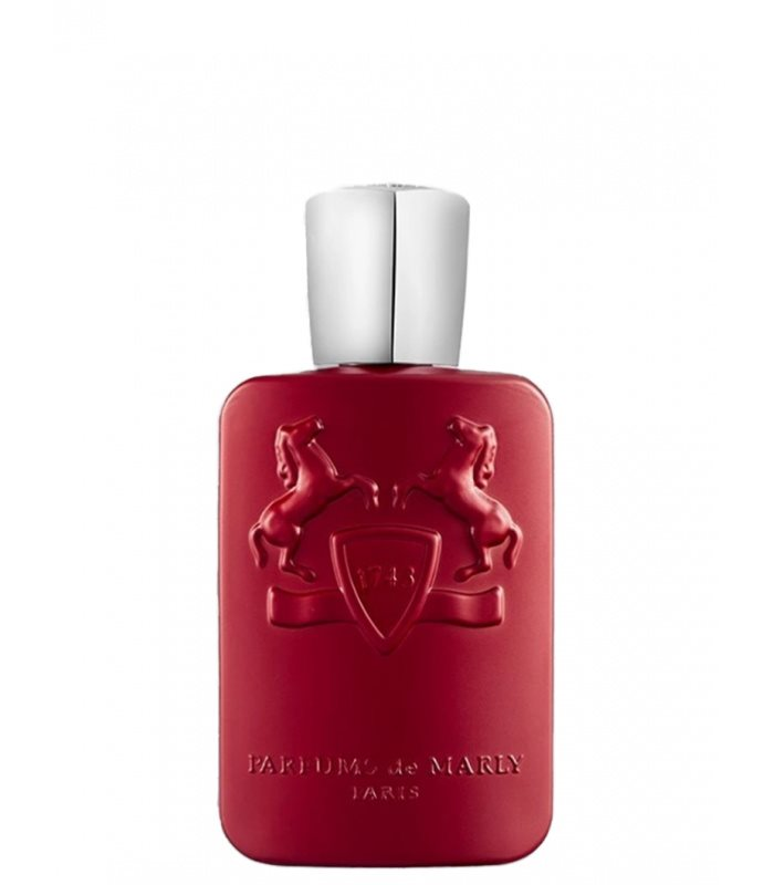 PARFUMS DE MARLY KALAN EDP 125ML
