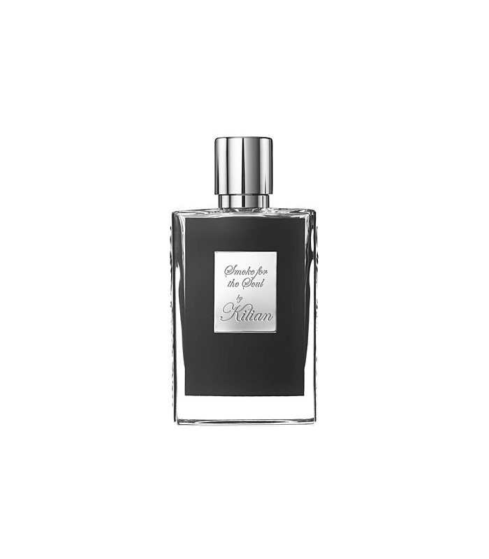 KILIAN SMOKE FOR SOUL EDP 50ML