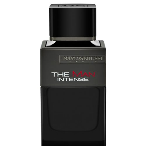 MARCOSERUSSI THE MAN INTENSE EDT 100ML