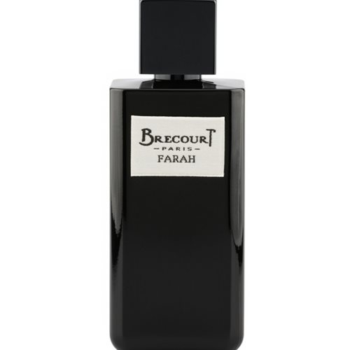 BRECOURT FARAH EDP 100ML