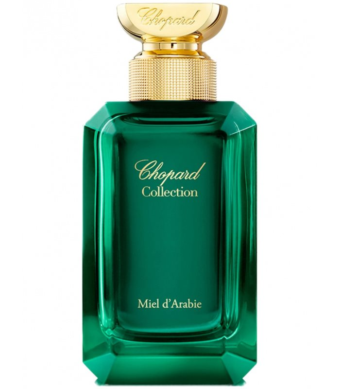 CHOPARD COLLECTION MIEL D'ARABIE EDP 100ML
