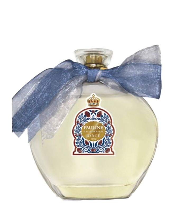 RANCE 1795 PAULINE EDP 100ML