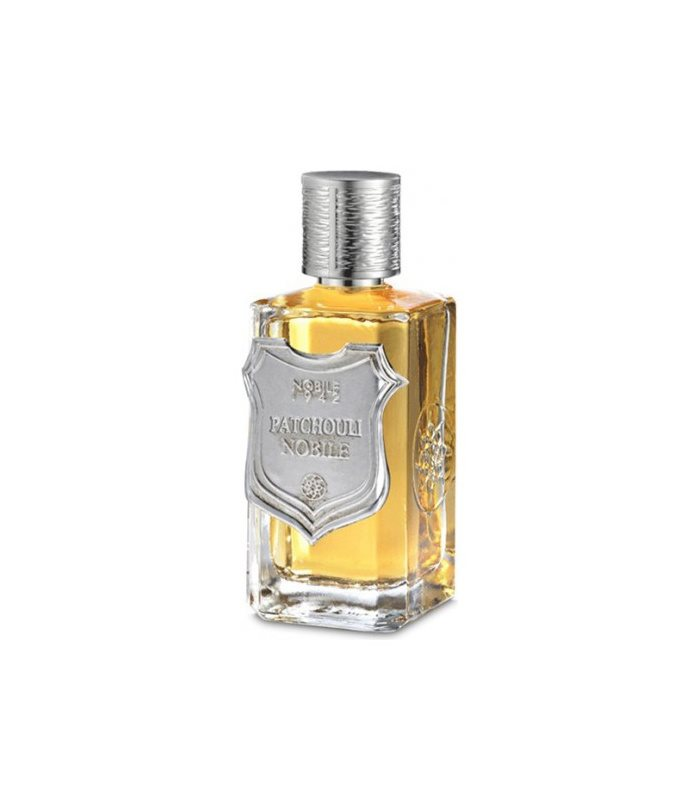 NOBILE 1942 PATCHOULI EDP 75ML