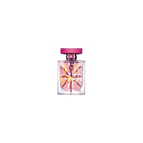 JOHN RICHMOND VIVA ROCK EDT 50ML