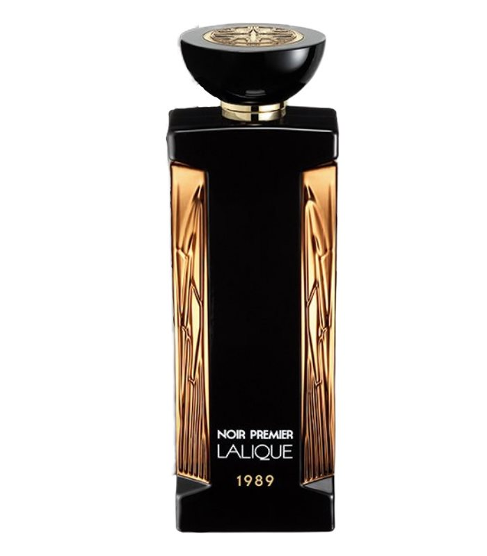 LALIQUE NOIR PREMIER 1989 ELEGANCE ANIMALE 100ML