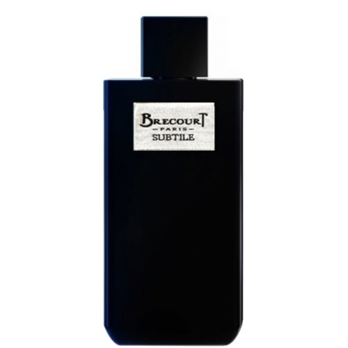 BRECOURT SUBTILE EDP 100ML