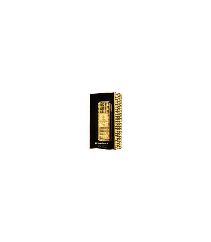 PACO RABANNE 1 MILLION LIMITED EDITION EDT 100ML