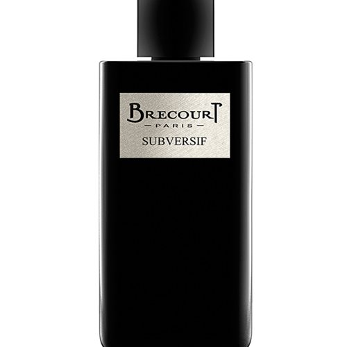 BRECOURT SUBVERSIF EDP 100ML
