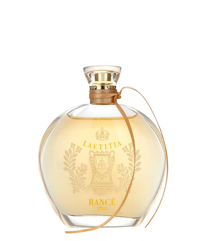 RANCE 1795 LAETITIA EDP 50ML
