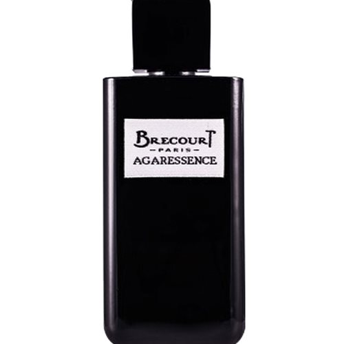 BRECOURT AGARESSENCE EDP 100ML