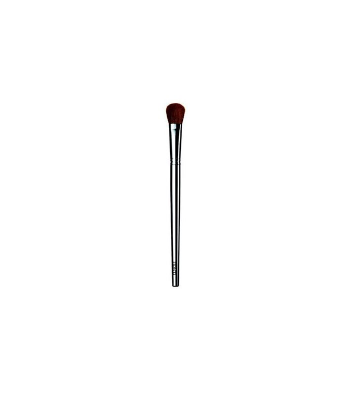 CLINIQUE BRUSH EYE SHADER BRUSH