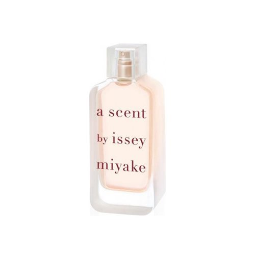 ISSEY MIYAKE A SCENT FLORALE EDP 40ML