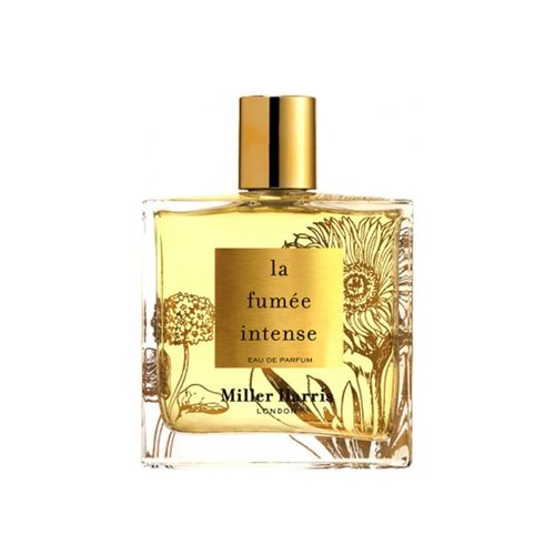 MILLER HARRIS LA FUMEE INTENSE EDP 100ML