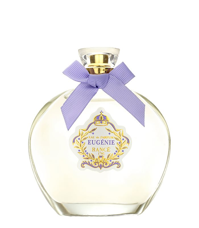 RANCE 1795 EUGENIE EDP 100ML