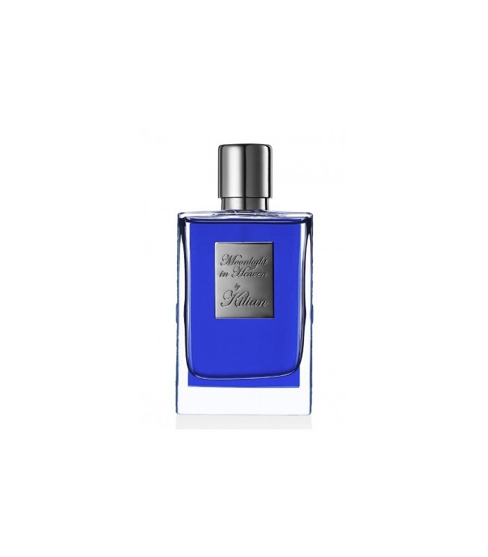 KILIAN MOONLIGHT IN HEAVEN EDP 50ML