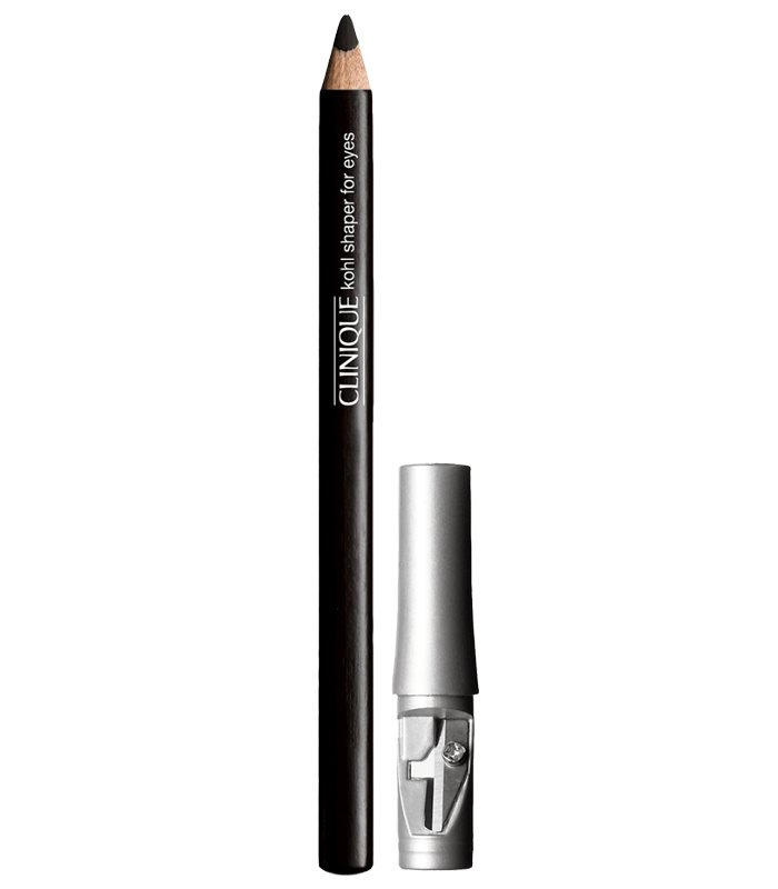 CLINIQUE EYE PENCIL KOHL SHAPER 202