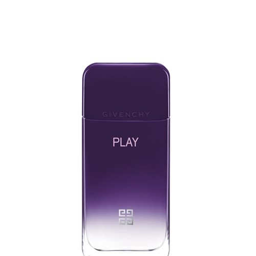 GIVENCHY PLAY INTENSE FOR HER EDP 50ML