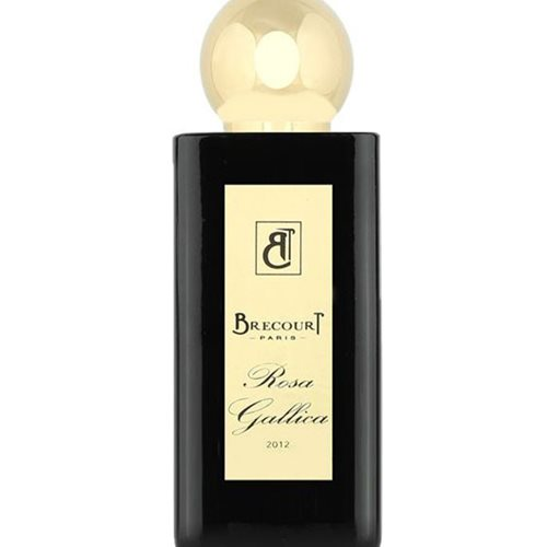 BRECOURT ROSA GALLICA EDP 100ML