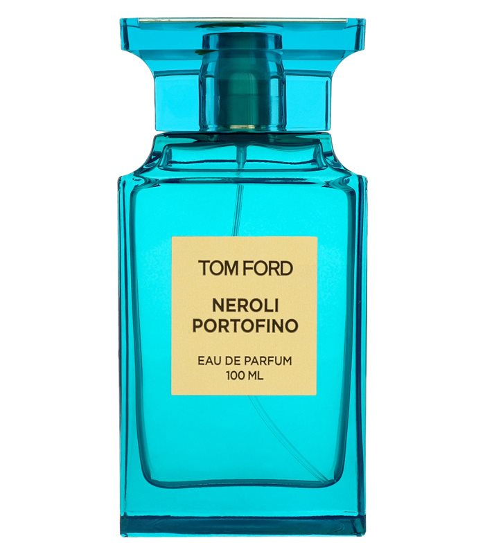 TOM FORD PRIVATE BLEND NEROLI PORTOFINO EDP 100ML