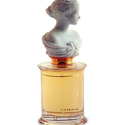 MDCI LE RIVAGE DES SYRTES WITH BUST EDP 75ML