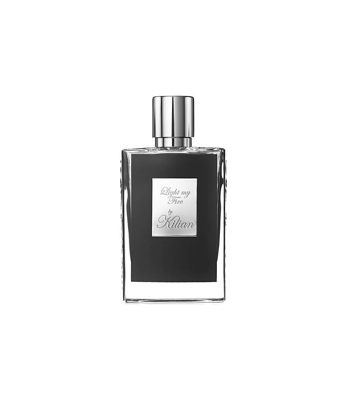 KILIAN LIGHT MY FIRE EDP 50ML